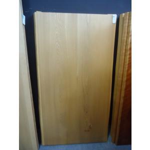 ニレ 一枚板 無垢 テーブル オイル仕上げ済 1600×880×50|mukusakura