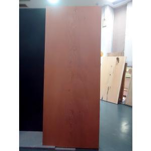ニヨウマツ 松 一枚板 無垢 テーブル 粗削り 2880×960×80|mukusakura