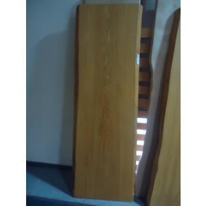 タモ 一枚板 無垢 テーブル オイル仕上げ済 1880×520×50|mukusakura