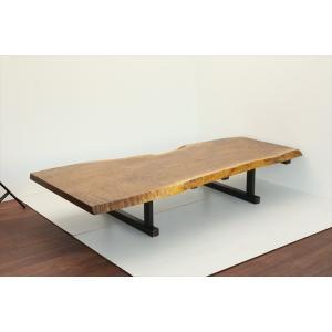 テーブル脚 TASシリーズ アイアン脚 TAS-08 700x300x650 サンドブラック|mukusakura|04