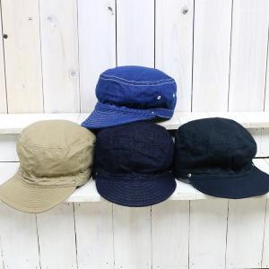 【正規取扱店】デコー【DECHO】【CAP】【キャップ】【帽子】【ラッピング無料】