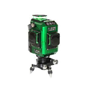 レーザーテクノ グリンレーザー 墨出し器 LTK-FG3C フルライン|mulhandz