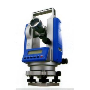 マイゾックス デジタル セオドライト DTC−220