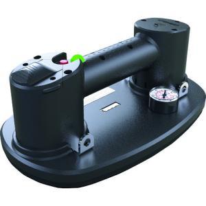 GRABO ポータブル電動バキュームリフター 最大耐荷重170kg ハーフェレジャパン 送料無料