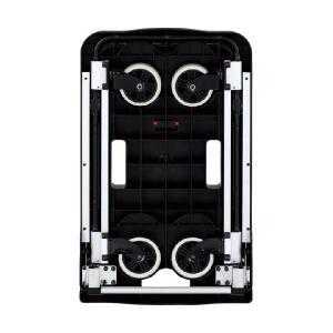 アルインコ KLC-100 軽量6.5kg コンパクト台車/スリムキャリー|mulhandz|03