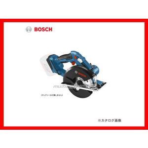 ■BOSCH GKM18V-LI バッテリーチップソーカッター 新品   6.0Ahバッテリー1個 ...