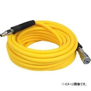 高圧エアホース/高圧プレミアホース 10m 超ソフトタイプ 日本製|mulhandz