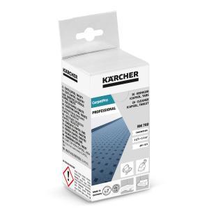 ケルヒャー KARCHER  RM 760 TAB 6.295-850.0  業務用カーペットリンス...