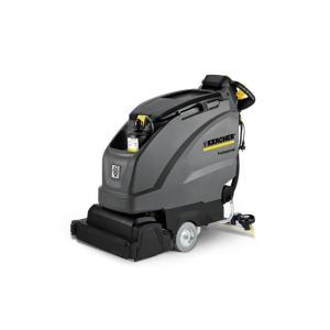 仕様】 ・動力(V):バッテリー24V 105Ah ・作業幅(mm) 洗浄/吸引:550/850 ・...