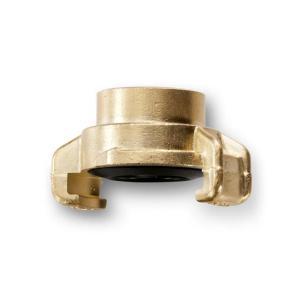 高圧洗浄機用アクセサリー  6.388-458.0:本体側給水口取付金具です。 真ちゅう製の丈夫なワ...