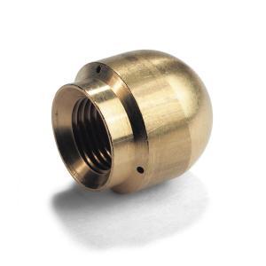 ケルヒャー高圧洗浄機用 パイプクリーニングノズル 5.763-015.0|mulhandz