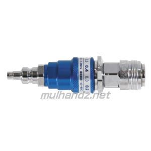 MACH 高圧常圧変換コンバーター CVM-18 |mulhandz