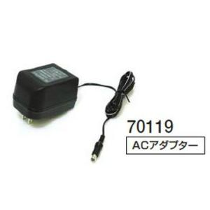 シンワ 70119 デジタル上皿はかり用 ACアダプター|mulhandz