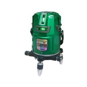 ■グリコンレーザーLTC-SSGM9X  ※グリーンレーザーについてのご注意 ・グリーンレーザーモジ...