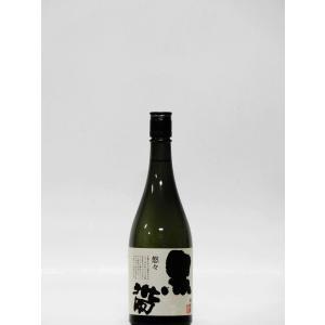 黒帯 悠々 特別純米 720ml 【石川の地酒・日本酒】|multigura