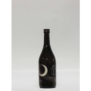 御山杉 純米吟醸 月の真珠 720ml 【三重の地酒・日本酒】|multigura