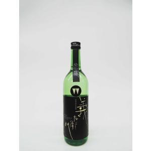 義左衛門 純米吟醸 720ml 【三重の地酒・日本酒】|multigura