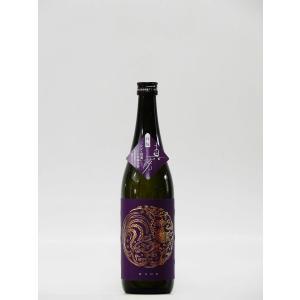 真秀 育もと 純米吟醸 720ml (三重の地酒・日本酒)|multigura
