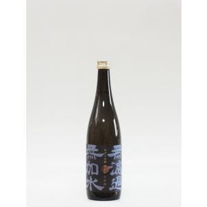 池亀 純米大吟醸 無濾過無加水 720ml 【福岡の地酒・日本酒】|multigura