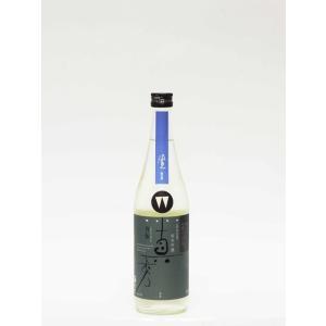 真秀 育もと 純米吟醸 生酒 720ml 【三重の地酒・日本酒】|multigura