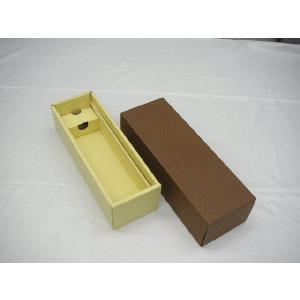 ギフト用カートン(1800ml瓶1本用)|multigura
