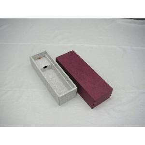 ギフト用カートン(720ml・900ml瓶1本用)|multigura