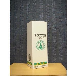ヤマト運輸専用カートン(720ml・900ml瓶1本用)|multigura