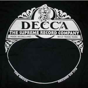 タワー レコード Tシャツ リンガー Tower Records 正規品 ロックTシャツ バンドTシャツ|mumbles