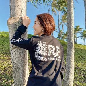 ラット フィンク ベースボール Tシャツ RAT FINK  (ラグランスリーブ Tシャツ) 正規品|mumbles|04