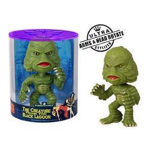 アマゾンの半漁人 Funko Forceフィギュア! Universal Monsters|mumbles