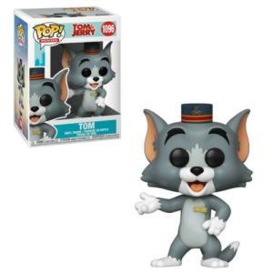 ティーンエイジ・ミュータント・ニンジャ・タートルズ Teenage Mutant Ninja Turtles フィギュア Wacky Wobbler 首振りドール FUNKO|mumbles