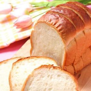 しんさんのパン屋 無添加 イギリス食パン 2斤セット | 天然酵母パン