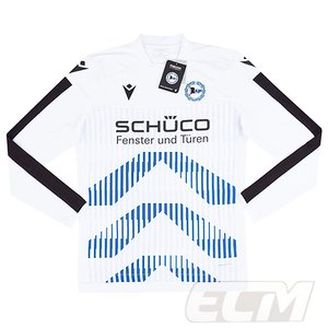 【予約ECM32】バイエルンミュンヘン  サード 半袖 31番 シュバインシュタイガー【14-15/ブンデスリーガ/Schweinsteiger/サッカー/ユニフォーム】|mundial