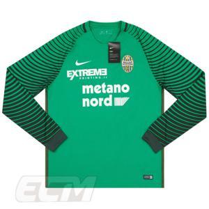 【予約ECM32】【国内未発売】【SALE】コートジボワール代表 トレーニングスウェットトップ ホワイト【サッカー/16-17/ユニフォーム/Ivory Coast/アフリカ】|mundial