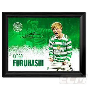 FCバルセロナ6冠写真集2009