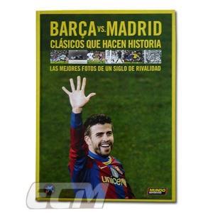 【SALE65%OFF】FCバルセロナ写真集 MundoDiportivo社