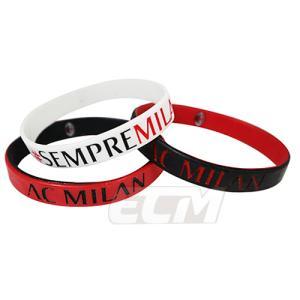 """【予約ECM14】FCバルセロナ 2011年写真集 """"EN EL CORAZON DE LA LEYENDA""""【リーガエスパニョーラ/FCバルセロナ/BARCELONA/メッシ】ECM14 mundial"""