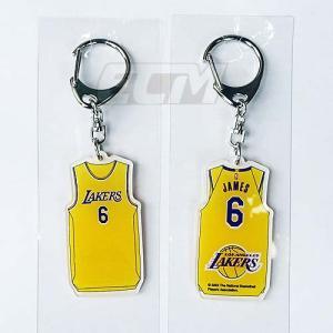 【SALE30%OFF】ボルシア・ドルトムント ゲッツェプリントマフラー【ブンデスリーガ/ドイツ代表/Dortmund/GOTZE/サッカー】|mundial