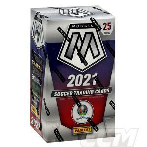 UEFAオフィシャルグッズ ユーロ2012 大会ロゴキーリング【サッカー/欧州選手権/EURO2012】メール便対応可能 EUR01|mundial