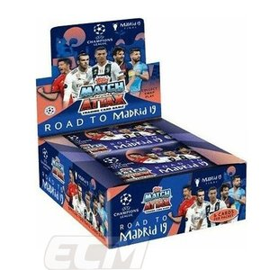【予約ECM12】トットナム ビッグクレスト フラッグ【プレミアリーグ/サッカー/Tottenham Hotspur/Spurs】ネコポス対応可能|mundial