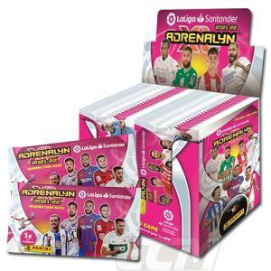 スペイン代表 2010南アフリカワールドカップ優勝記念 ポストカードセット【サッカー/イニエスタ/トーレス//カシージャス/World Cup/トレカ】|mundial