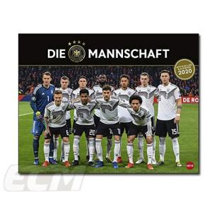 【SALE80%OFF】ドイツ代表 2015 A6カレンダーブック【ブンデスリーガ/ドイツ代表/サッカー/ラーム/ノイアー/ワールドカップ優勝】DFB12|mundial