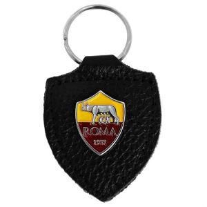 【予約WWC01】FIFA 女子ワールドカップ 2015 カナダ大会 マスコット5連キーリング【FIFA公式ライセンス/サッカー/なでしこジャパン/World Cup/日本代表】 mundial