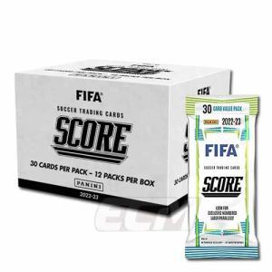 【予約WWC01】FIFA 女子ワールドカップ 2015 カナダ大会 レプリカトロフィー3D 45mm (アクリルフレーム入)【FIFA公式ライセンス/サッカー/なでしこジャパン/Wo mundial