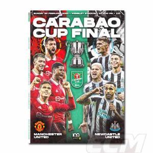 ボルシア・ドルトムント オフィシャルグッズ ジグナル・イドゥナ・パルク スタジアム 3Dパズル【Dortmund/ブンデスリーガ/香川真司/サッカー/ヴェストファーレン|mundial