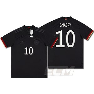 【予約DFB13】【国内未発売】ドイツ代表 x メルセデス・ベンツ社 コラボTシャツ