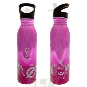 """【予約DFB13】ドイツ代表 ワールドカップ2014 選手移動バス模型 """"DFB Mannschaftsbus"""