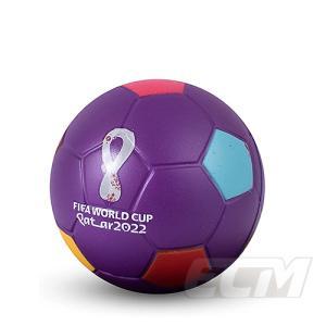 """【予約DFB13】ドイツ代表 2015年版 選手移動バス模型 """"DFB Mannschaftsbus"""