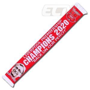 【予約NAP11】【SALE】ナポリ トレーニングスウェットトップ グレー【Macron/14-15/Napli/セリエA/サッカー】 330|mundial