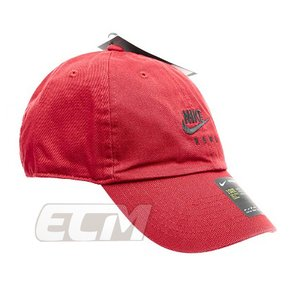 【国内未発売】SAR19南アフリカ代表  ラグビー SPRINGBOKS キャップ【South Africa/応援グッズ/ワールドカップ/CAP/帽子】ECM12